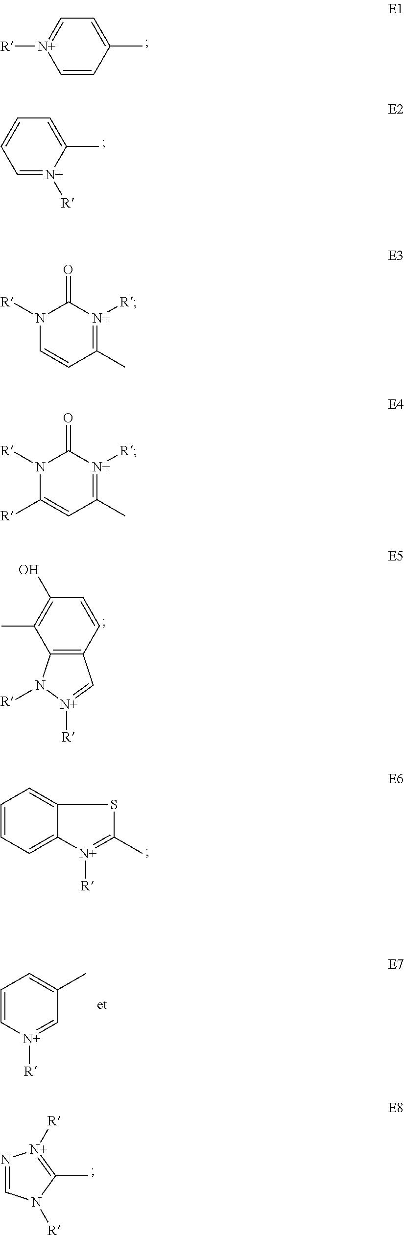 Figure US08088173-20120103-C00007