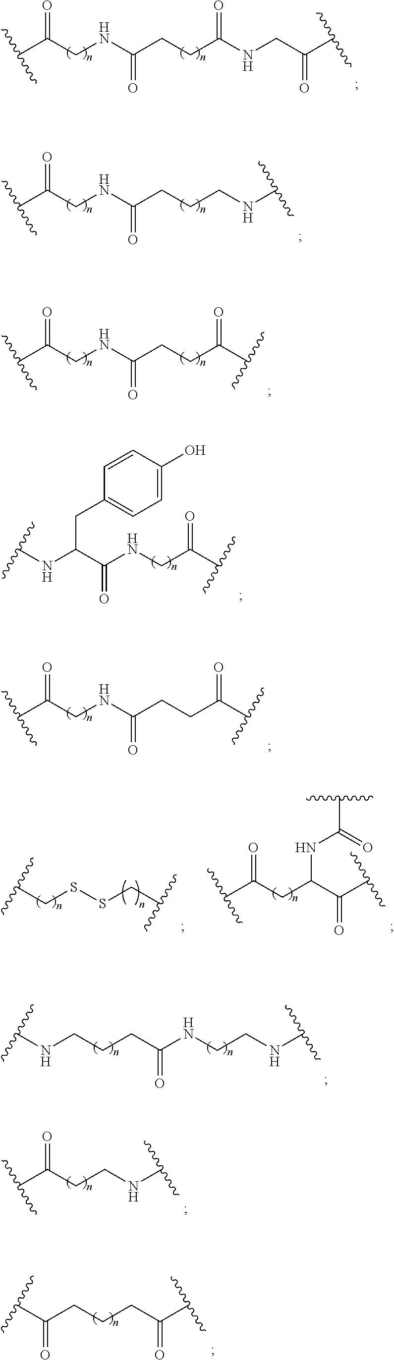 Figure US09932581-20180403-C00143