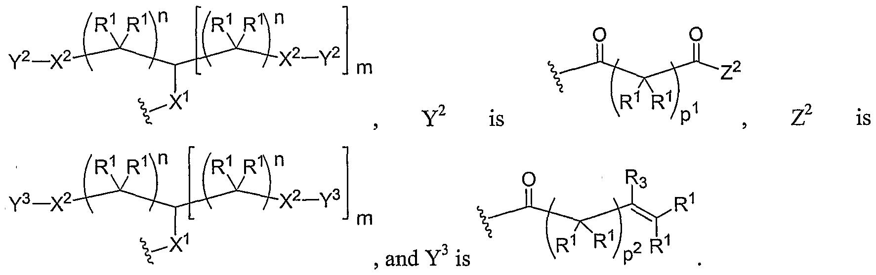 Figure imgf000383_0003