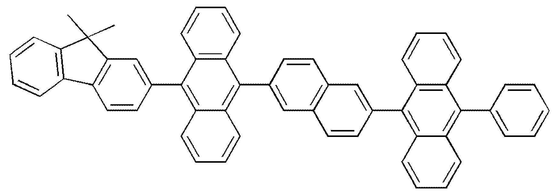Figure 112007087103673-pat00664