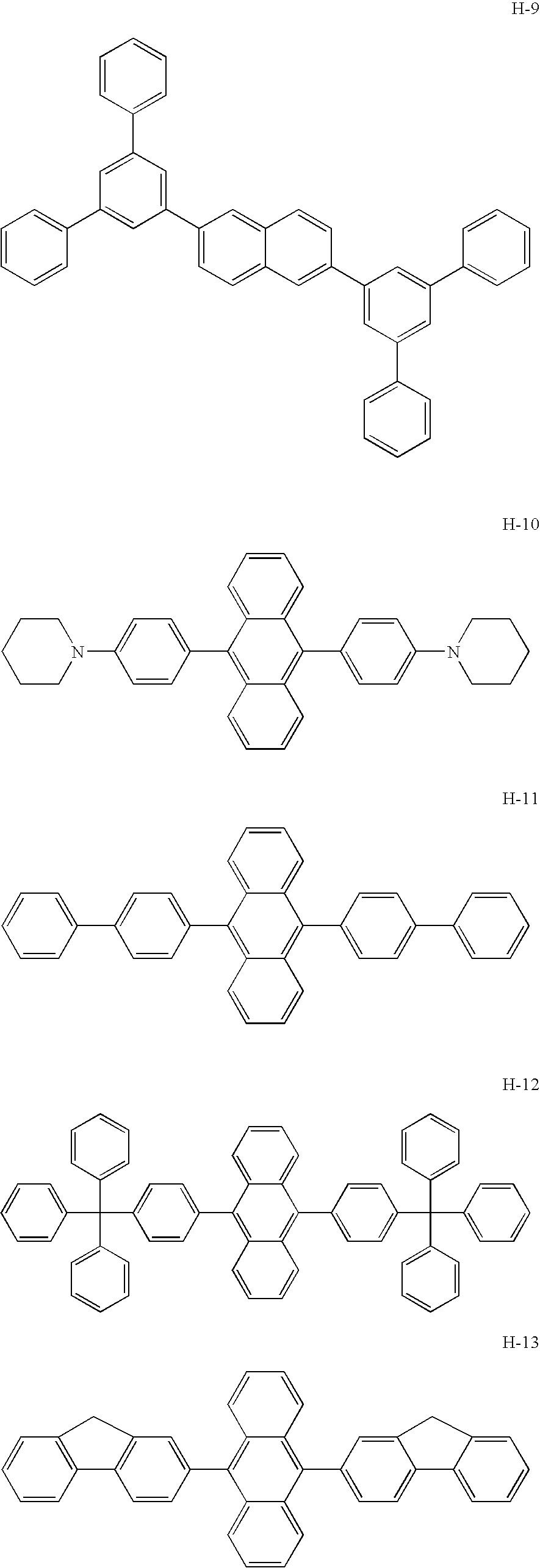 Figure US07651788-20100126-C00006