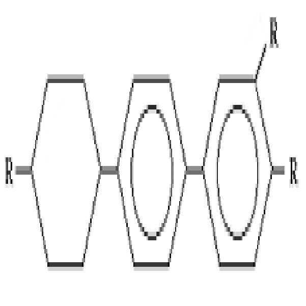 Figure 112010021315535-pat00002