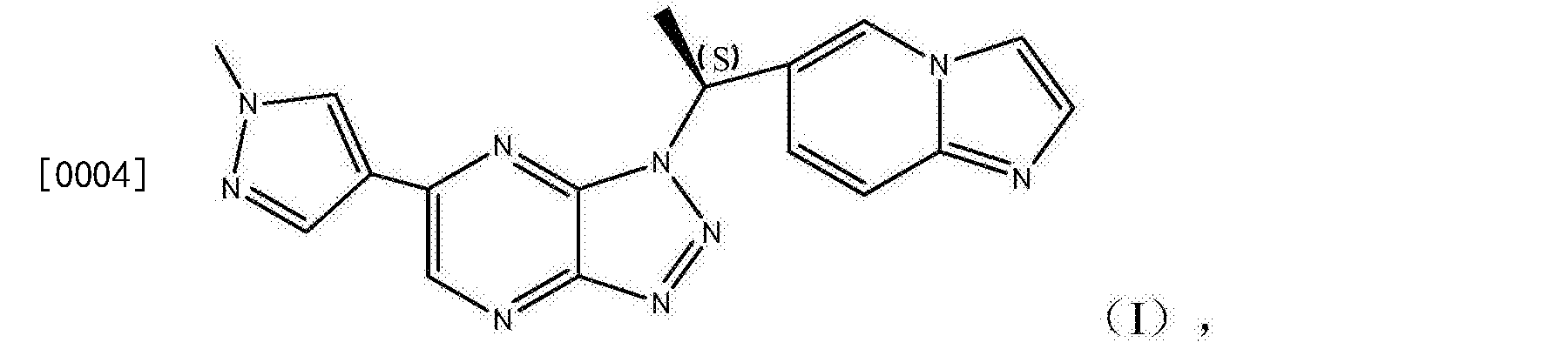 Figure CN105503906AD00041