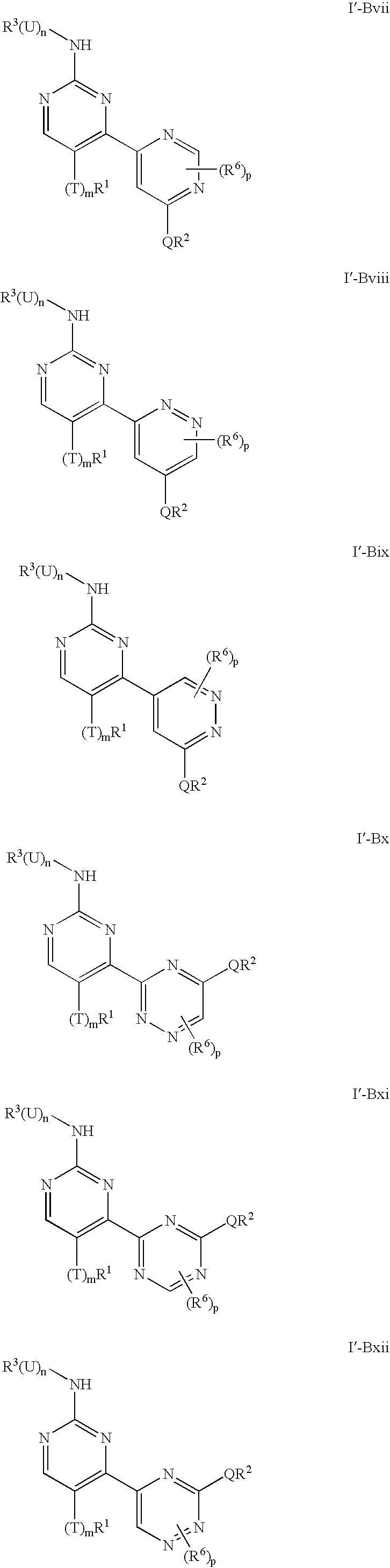 Us7304071b2 Protein Kinase Inhibitors And Uses Thereof Google Bix Block Diagram Figure Us07304071 20071204 C00026