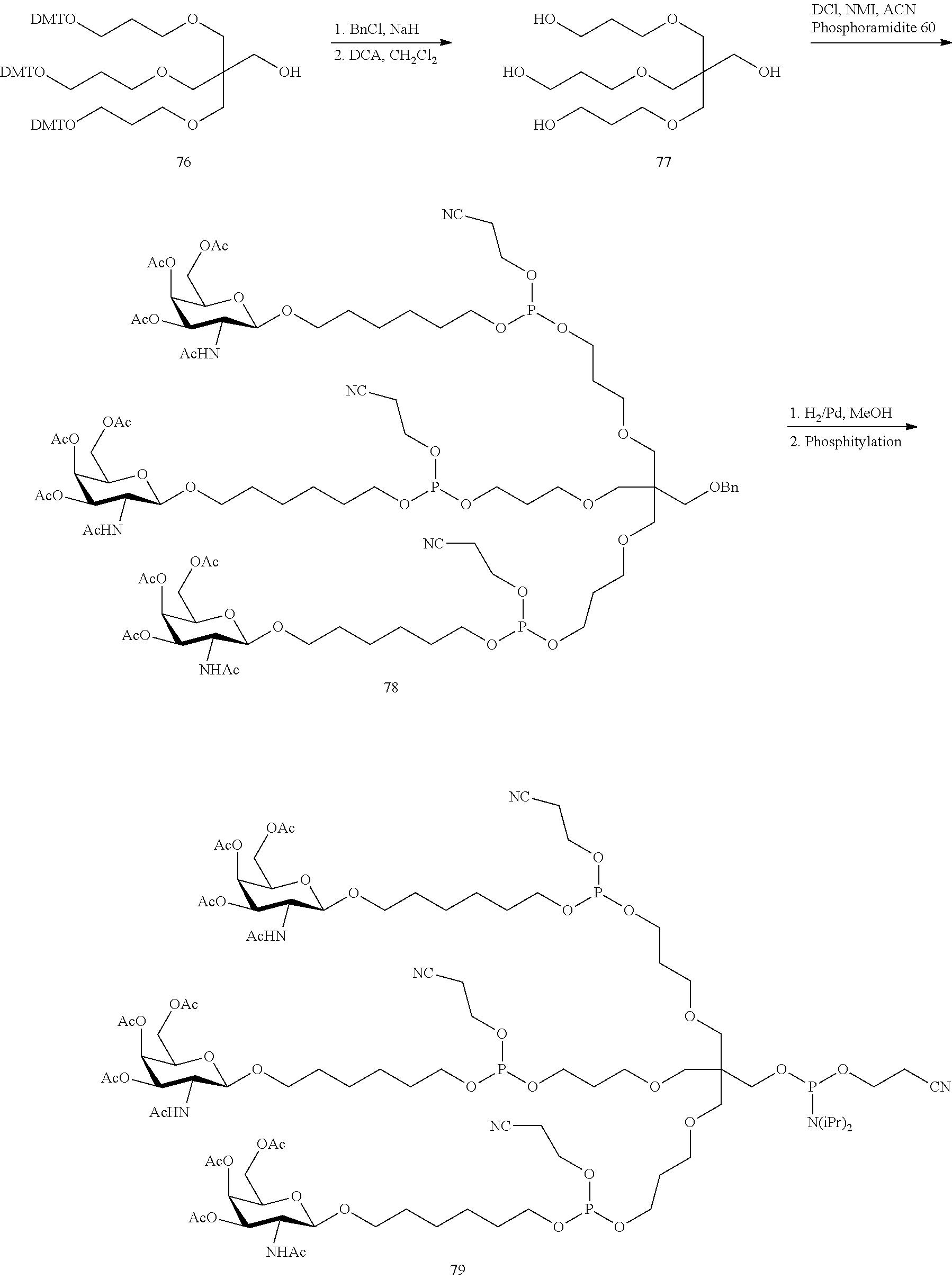 Figure US09145558-20150929-C00168