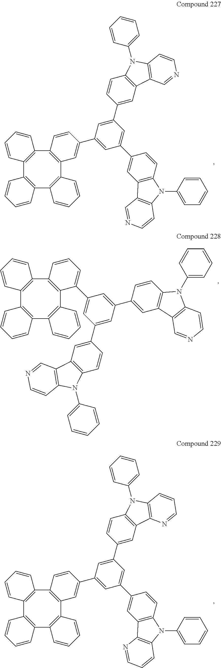 Figure US10256411-20190409-C00058