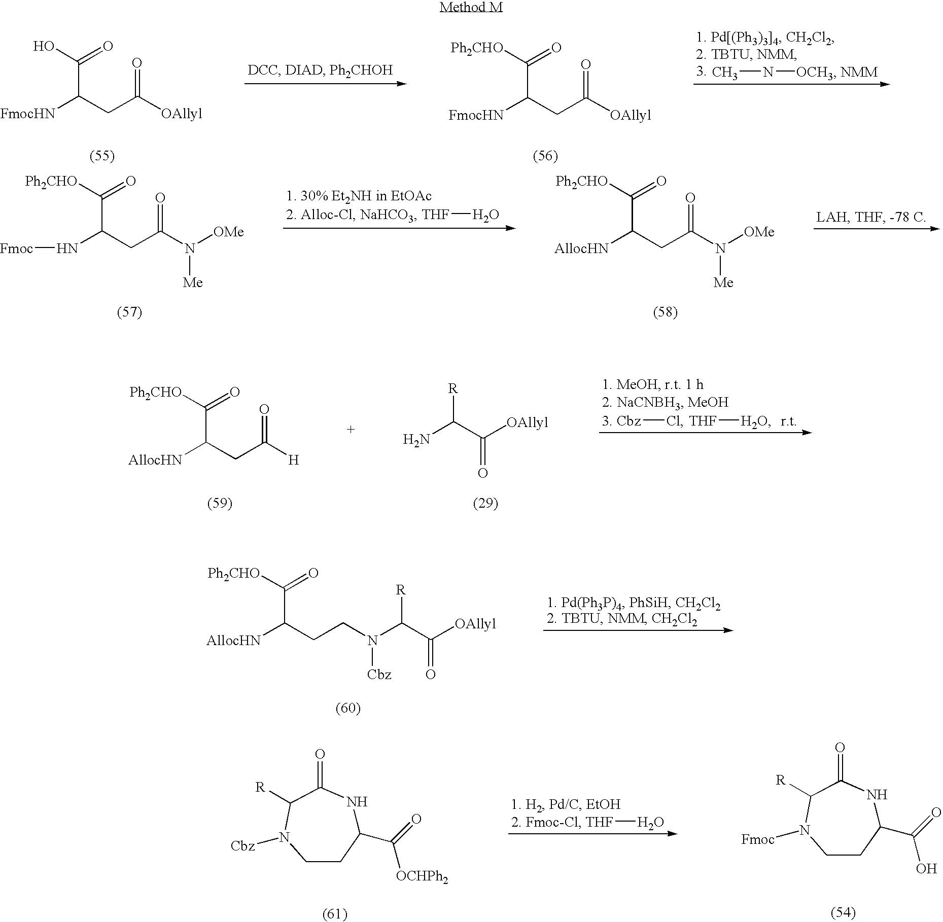 Figure US07622440-20091124-C00095