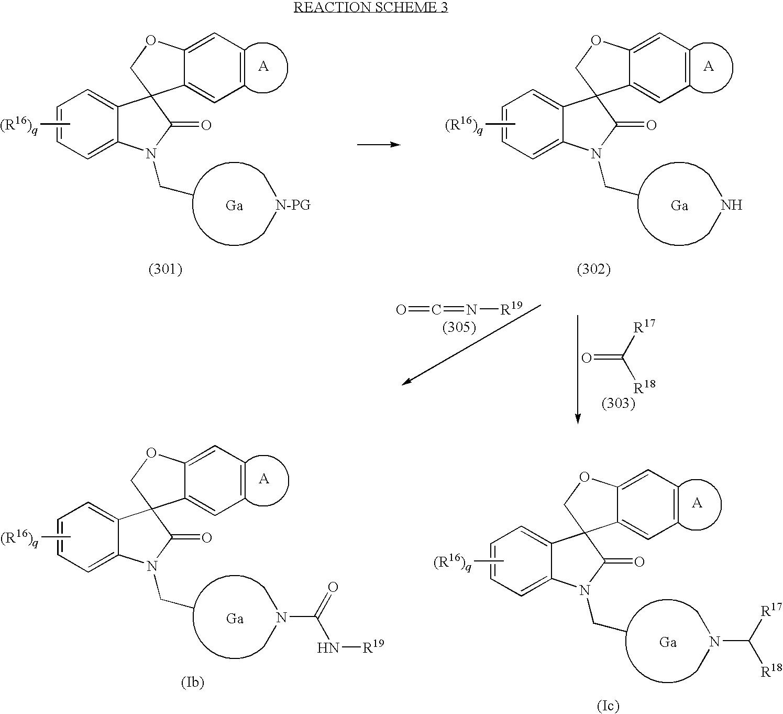 Figure US08263606-20120911-C00025