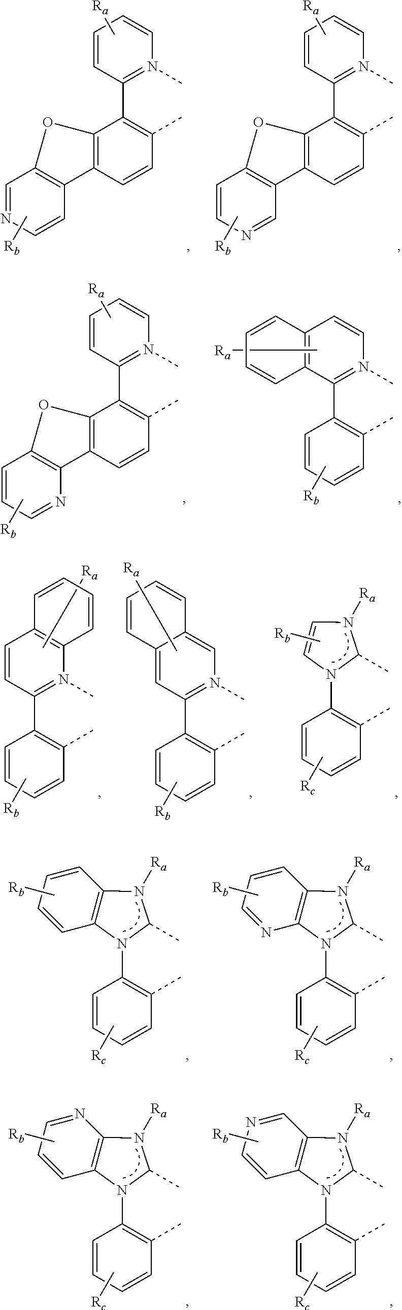 Figure US09553274-20170124-C00033