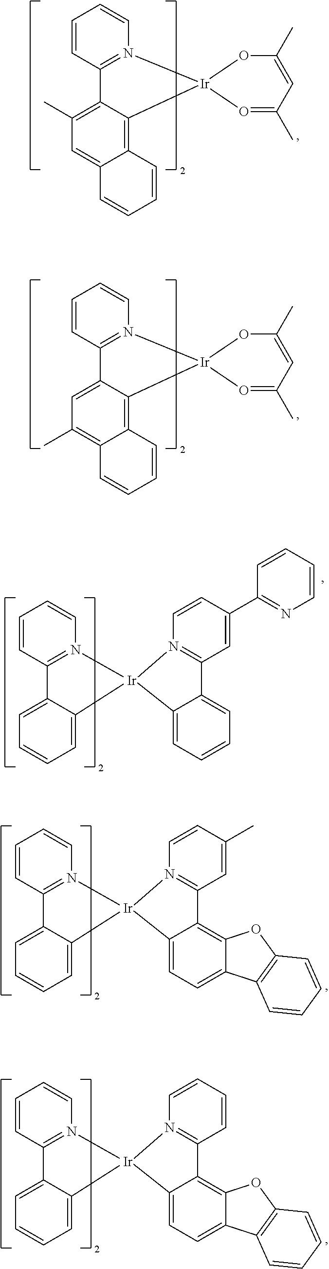 Figure US09859510-20180102-C00085