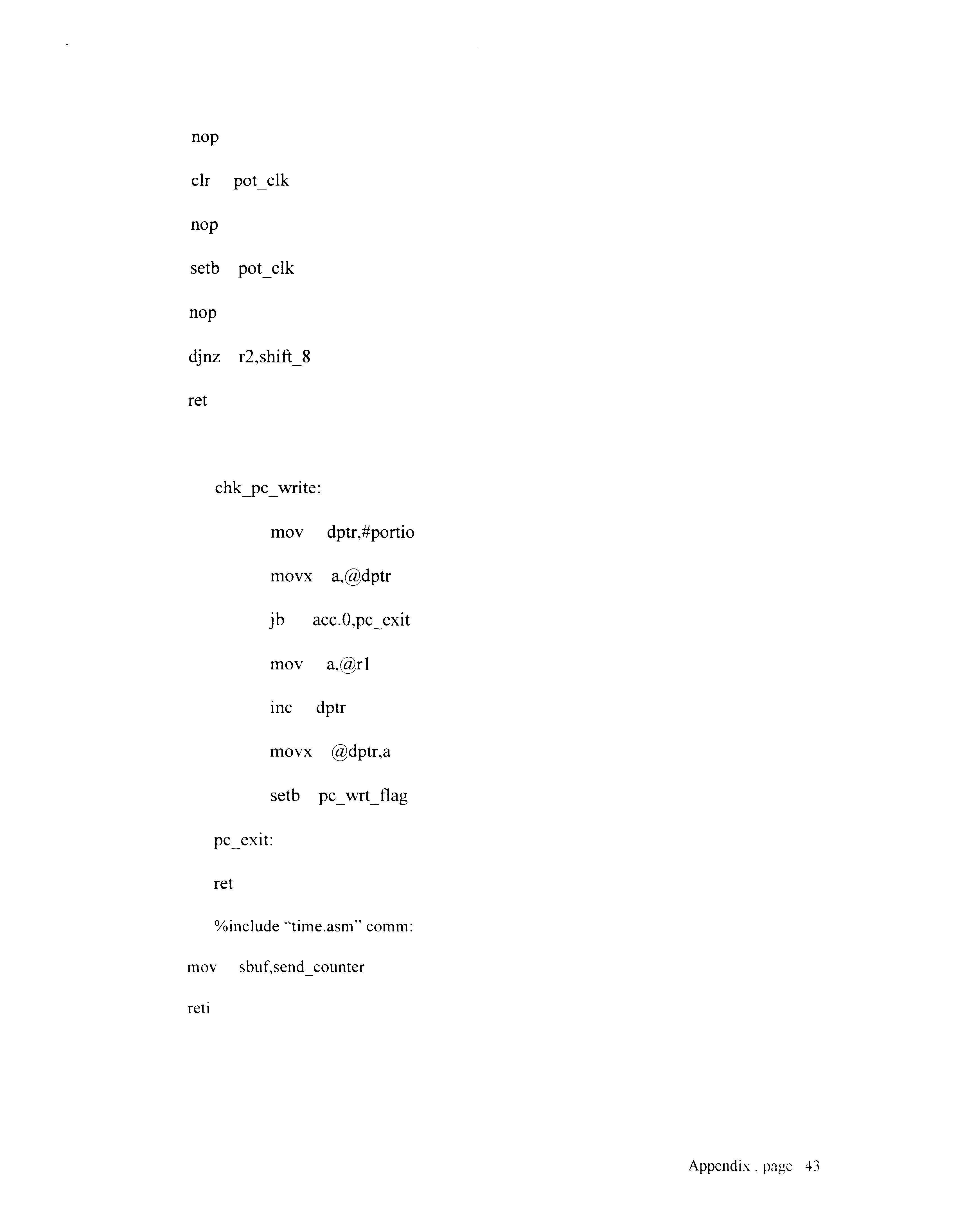 Figure US06458121-20021001-P00044
