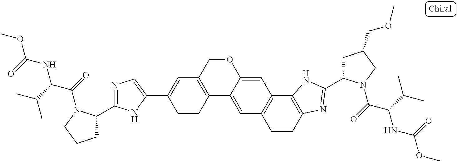 Figure US08921341-20141230-C00167