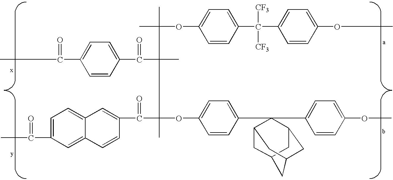 Figure US07288296-20071030-C00004