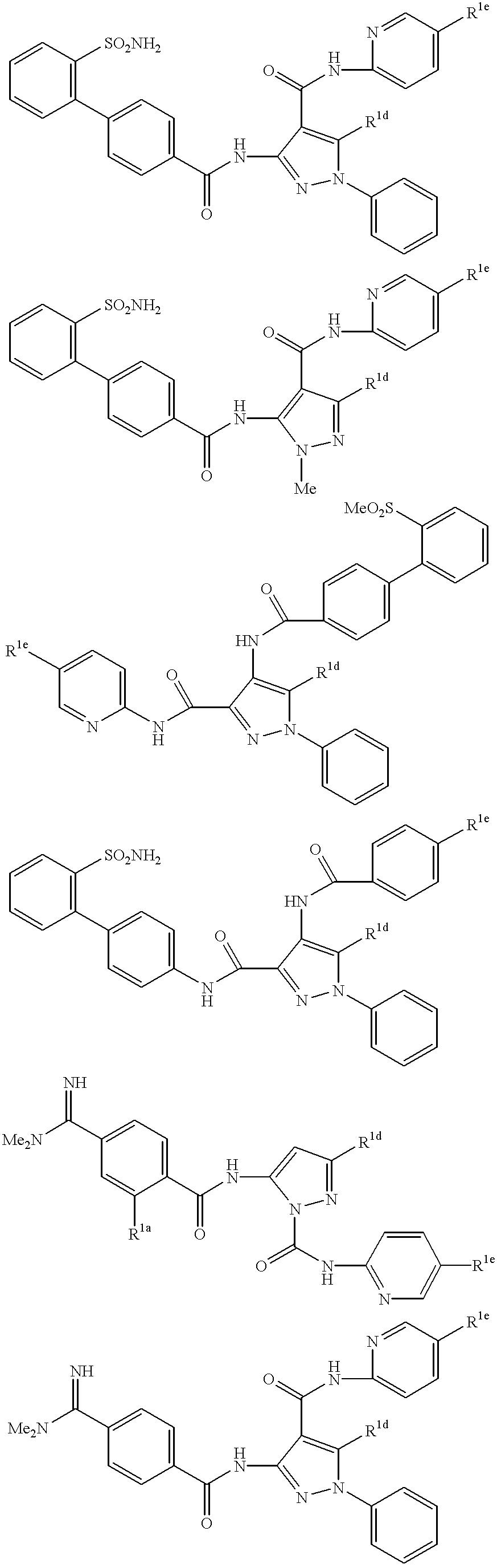 Figure US06376515-20020423-C00196