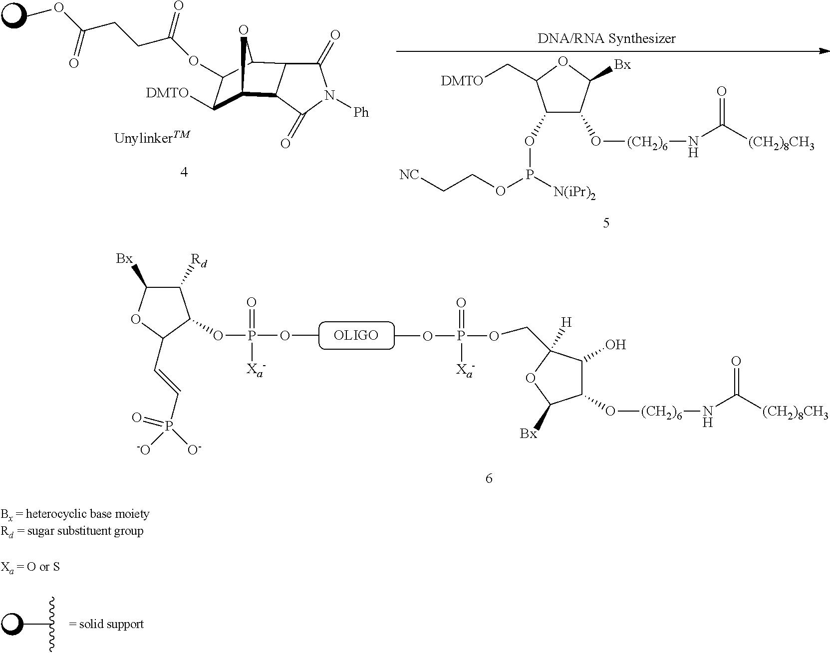 Figure US10023861-20180717-C00080