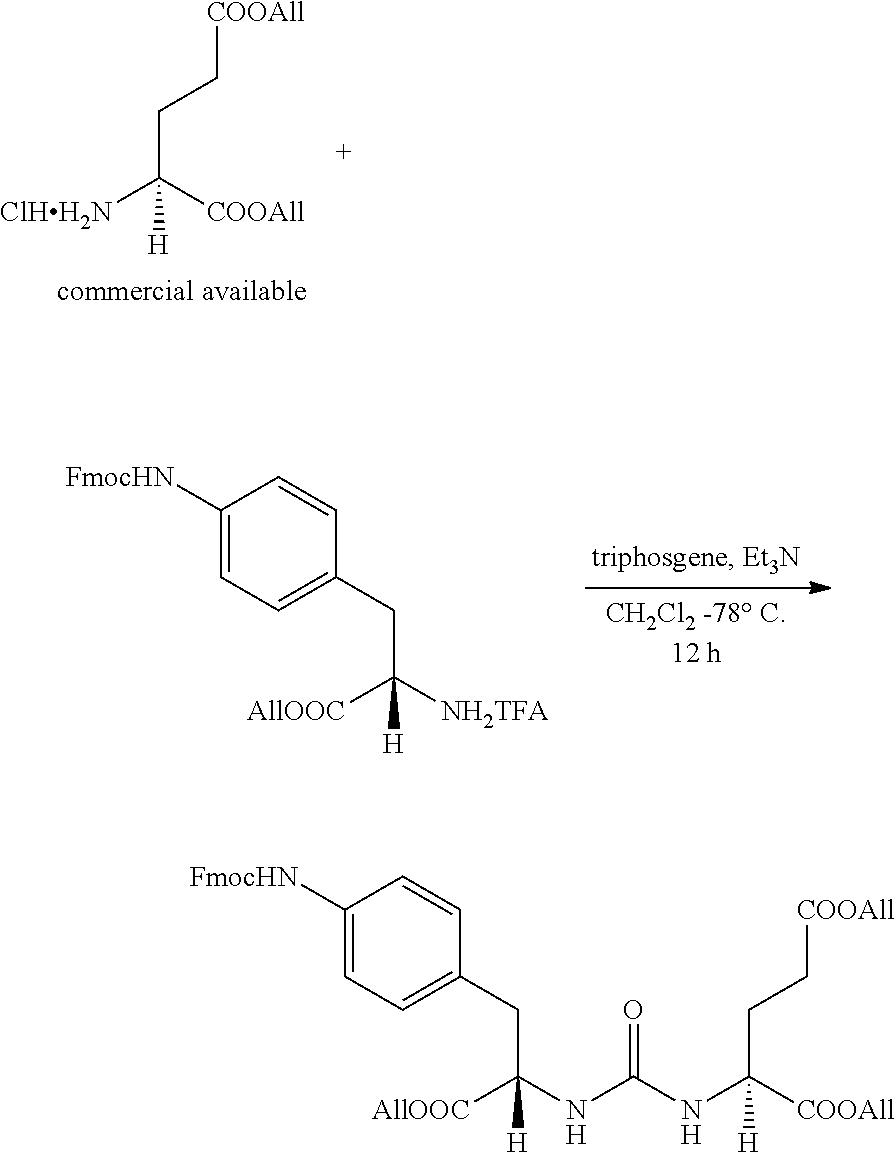 Figure US09375481-20160628-C00023