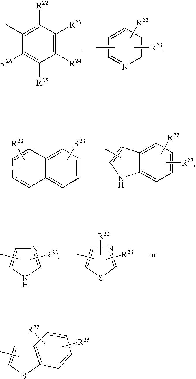 Figure US08288427-20121016-C00013
