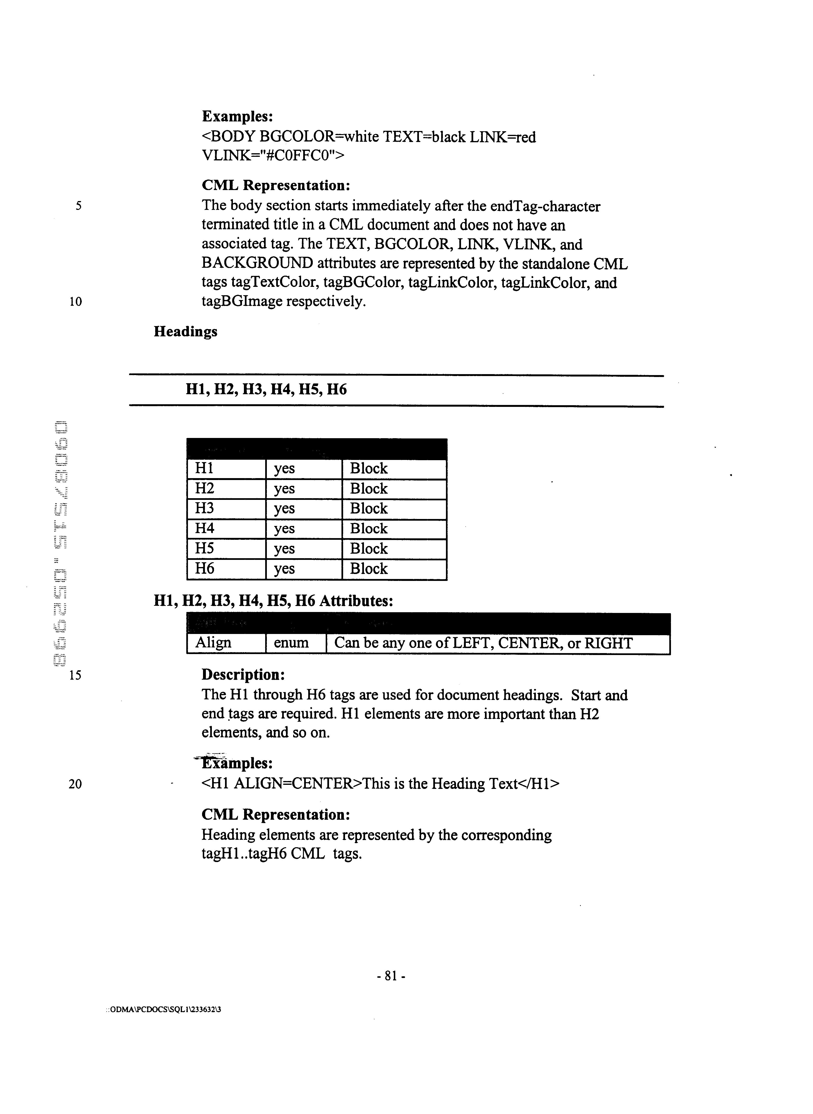 Figure US06343318-20020129-P00042