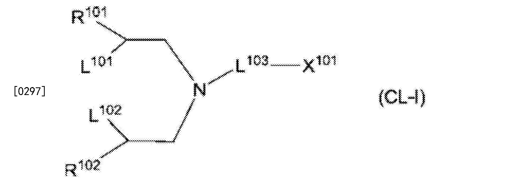 Figure CN107427531AD00591
