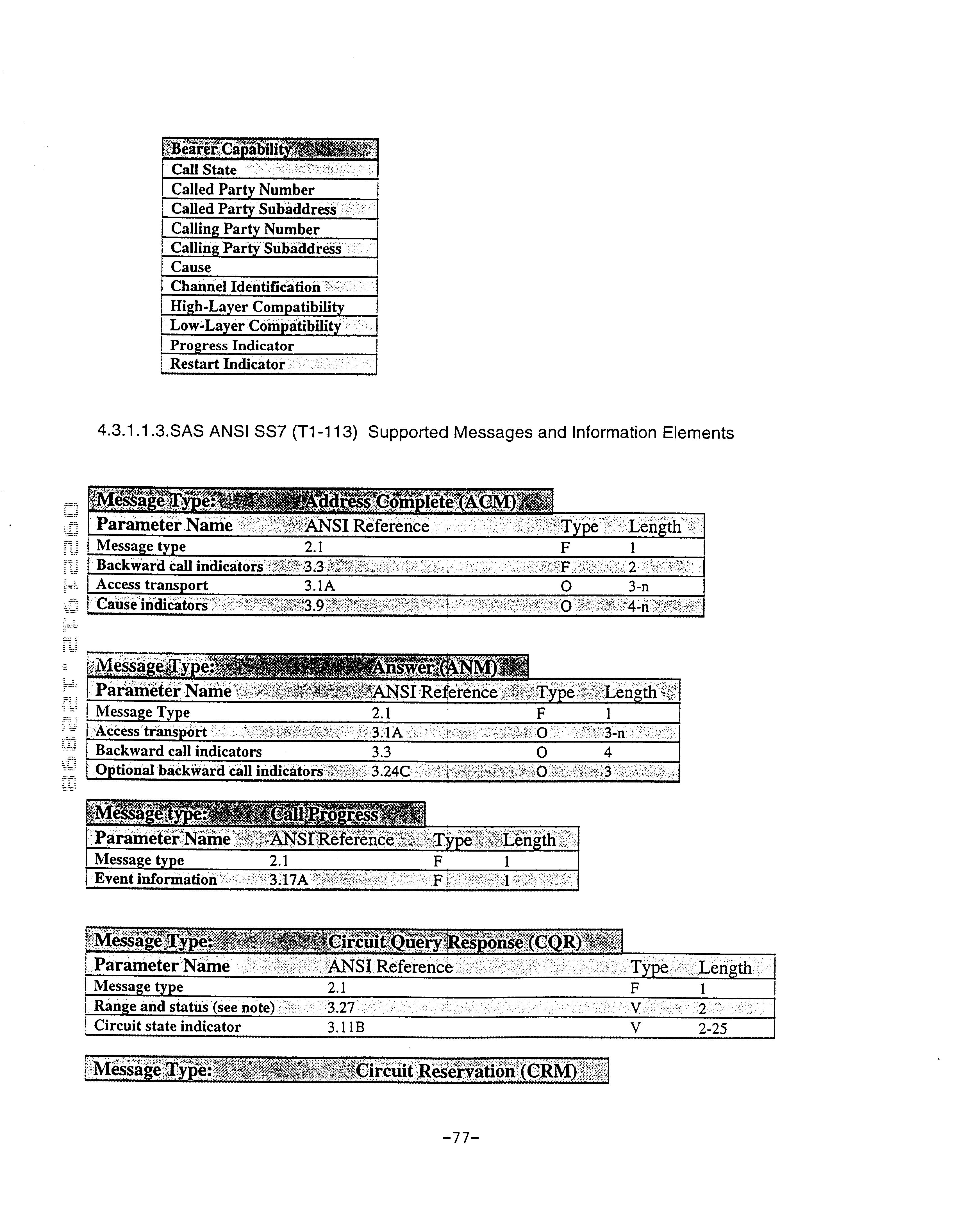 Figure US06333931-20011225-P00003