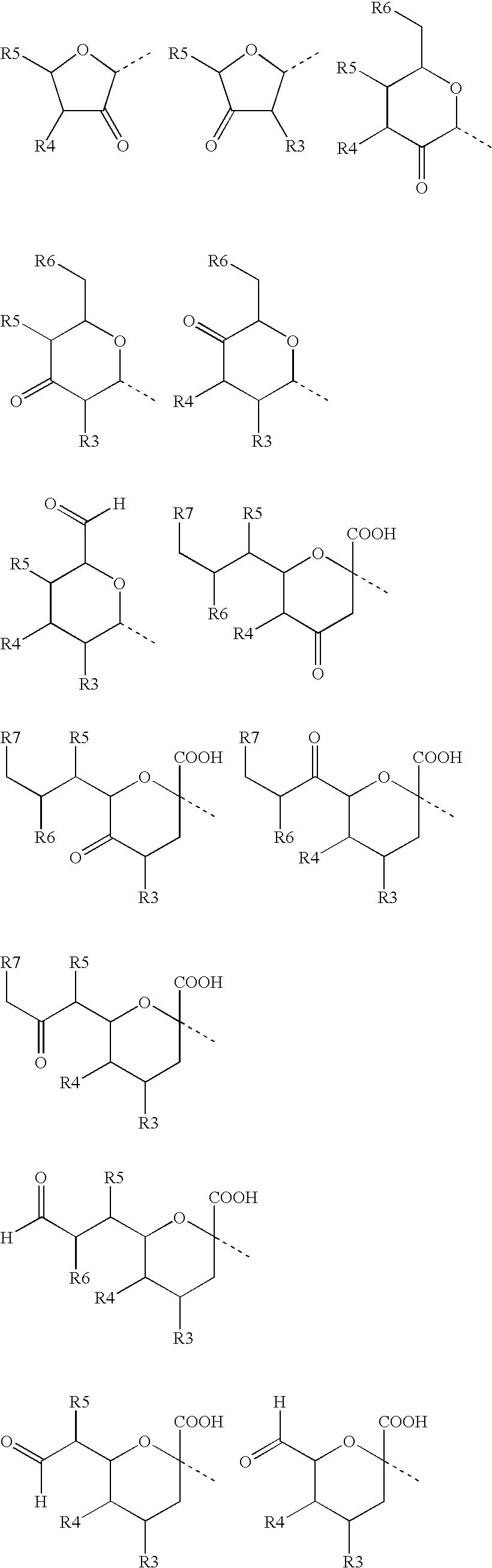 Figure US20080108557A1-20080508-C00164