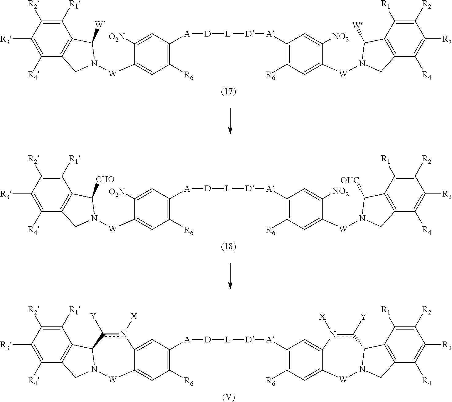 Figure US08426402-20130423-C00280