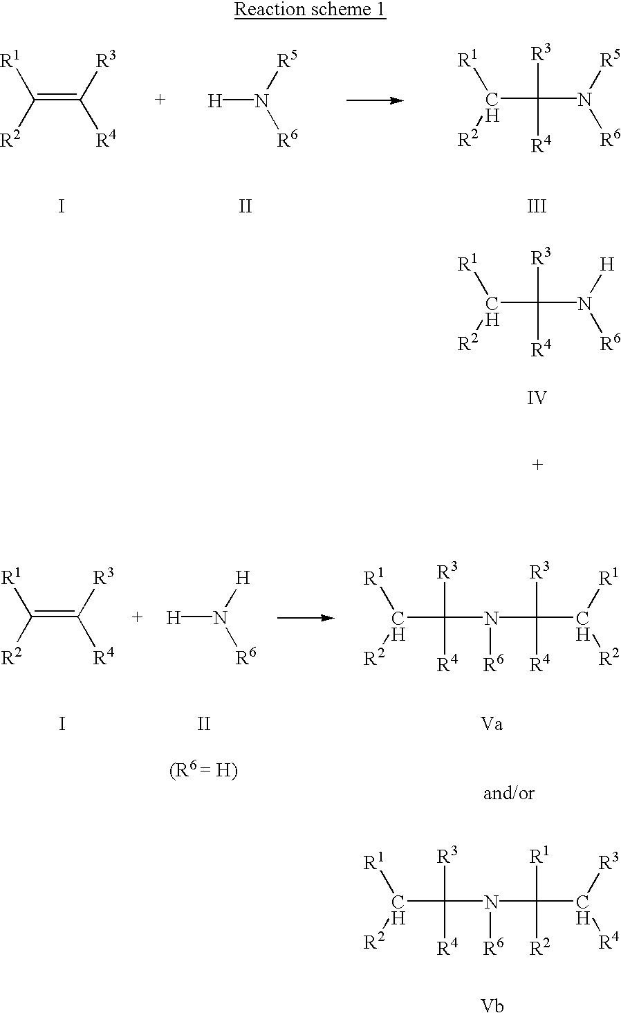 Figure US06576796-20030610-C00004