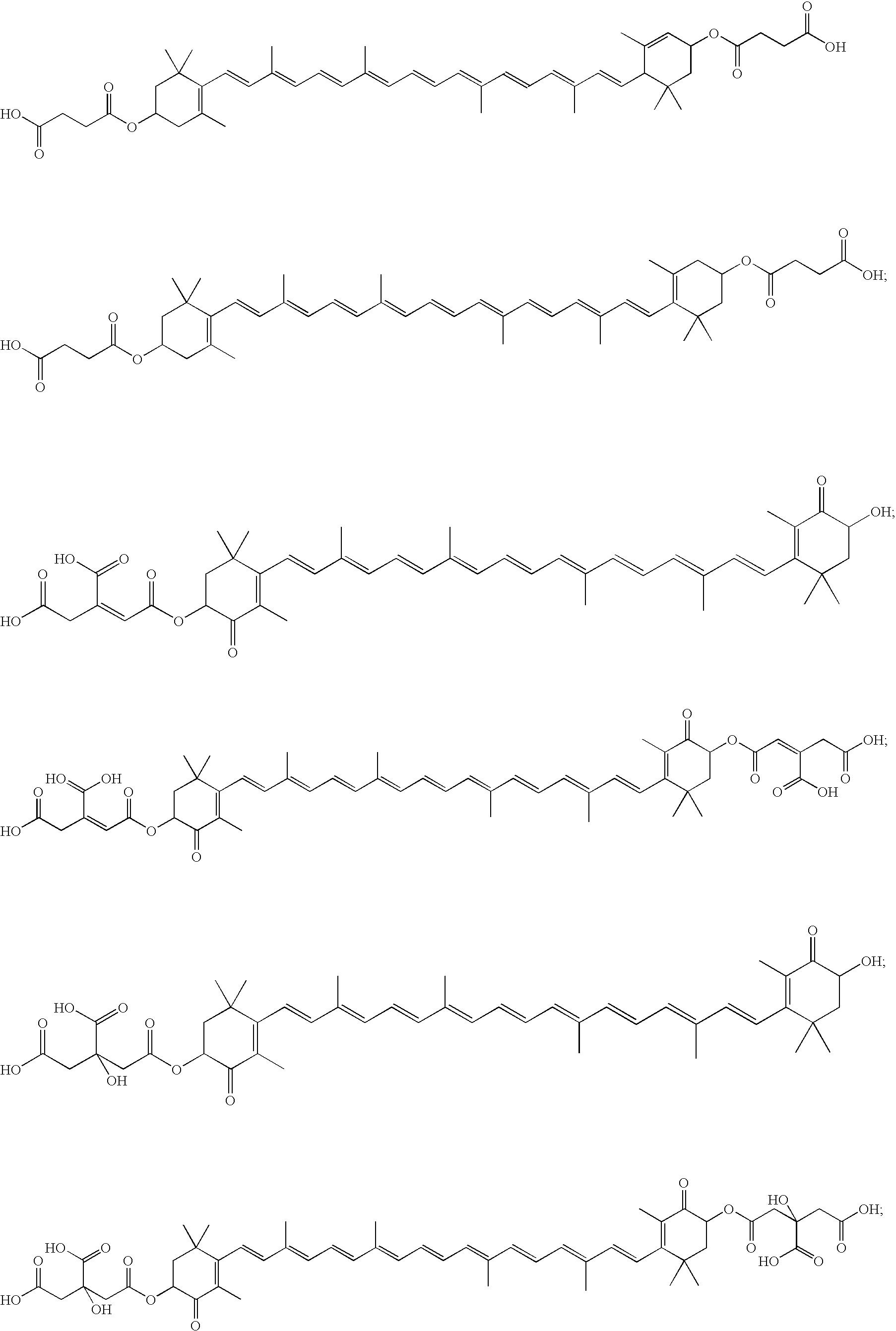 Figure US07145025-20061205-C00040