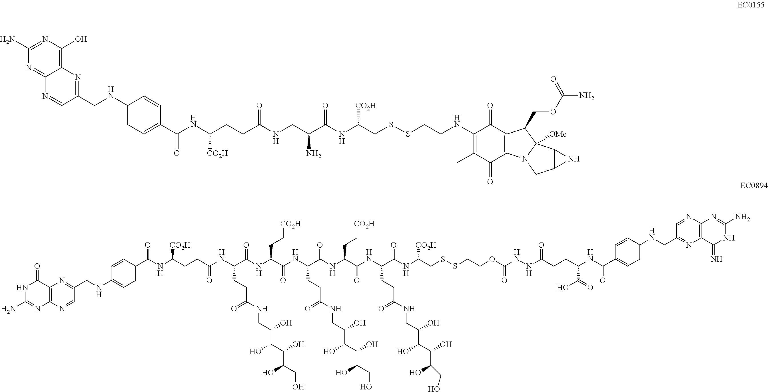 Figure US09662402-20170530-C00011