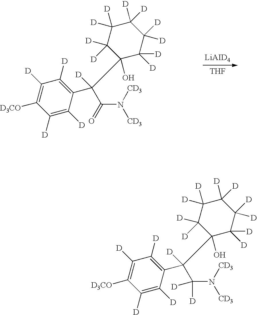 Figure US07456317-20081125-C00027