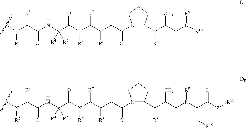 Figure US07375078-20080520-C00042