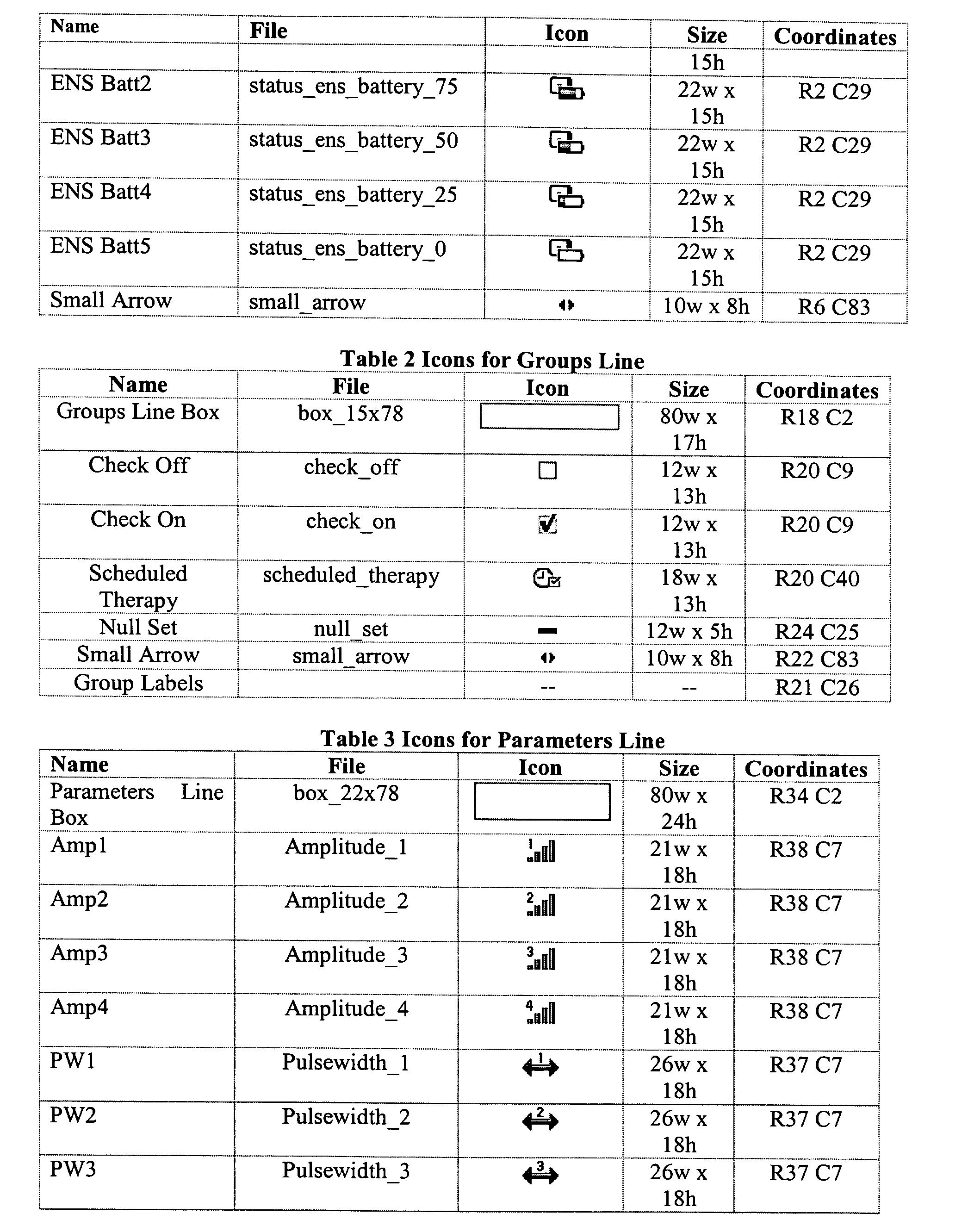 Figure US20050113887A1-20050526-P00003