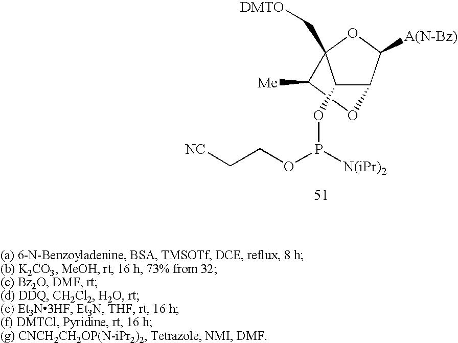 Figure US07741457-20100622-C00028