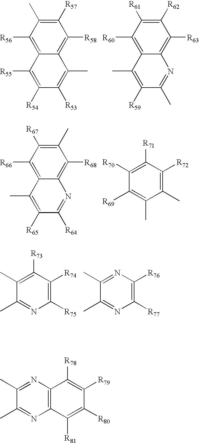 Figure US20090026942A1-20090129-C00002
