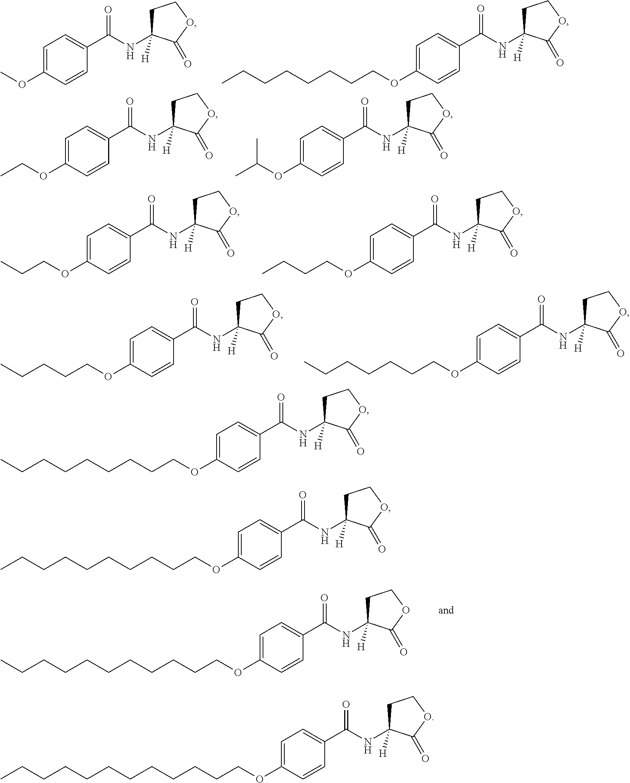 Figure US07910622-20110322-C00039