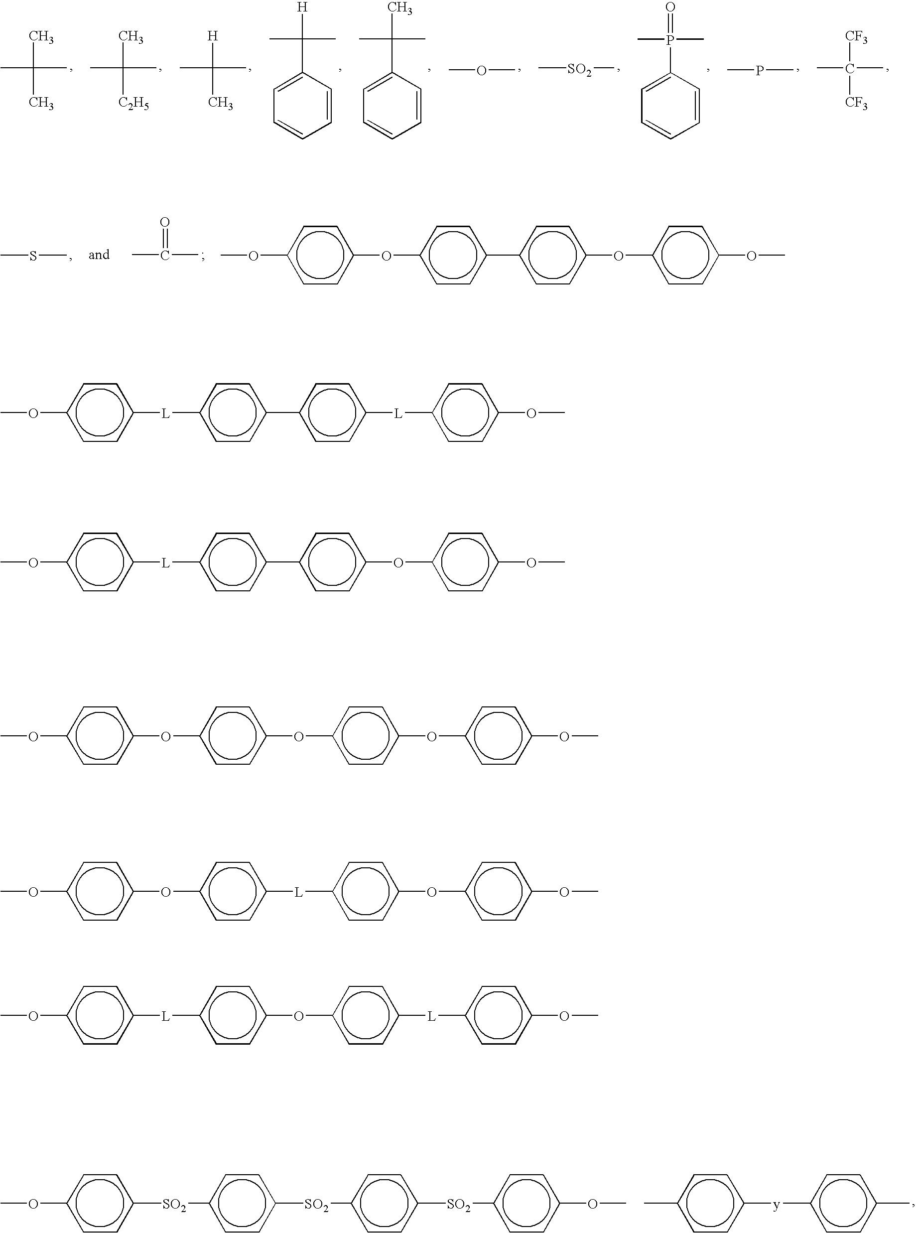 Figure US20080319159A1-20081225-C00004