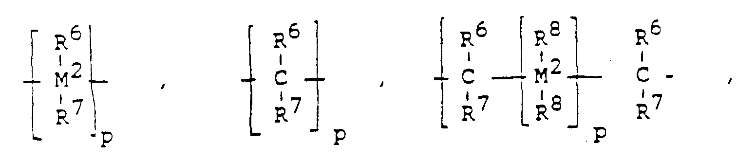 Figure 00020002