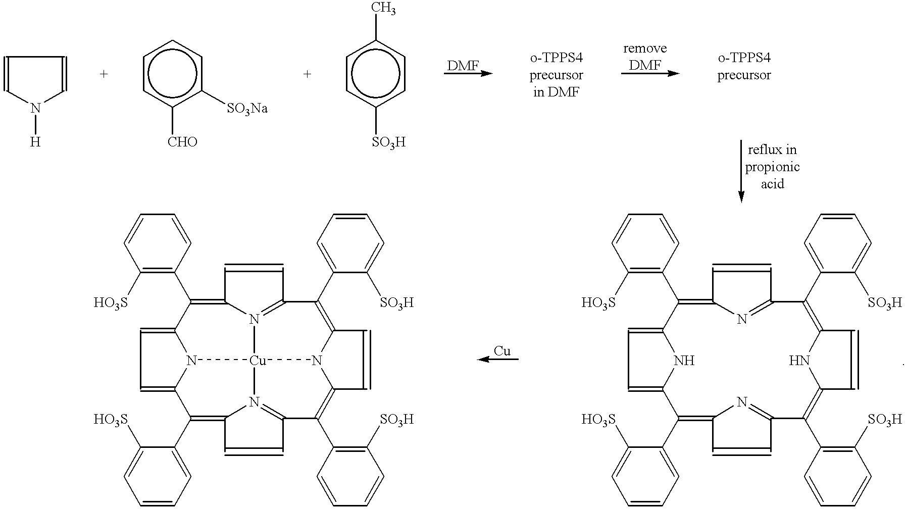 Figure US06368396-20020409-C00012
