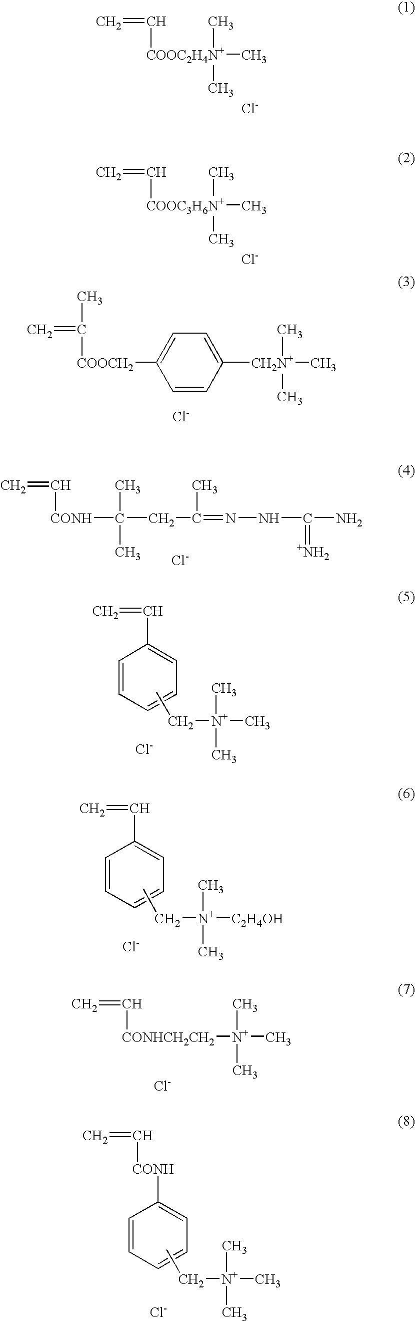 Figure US20030148048A1-20030807-C00001