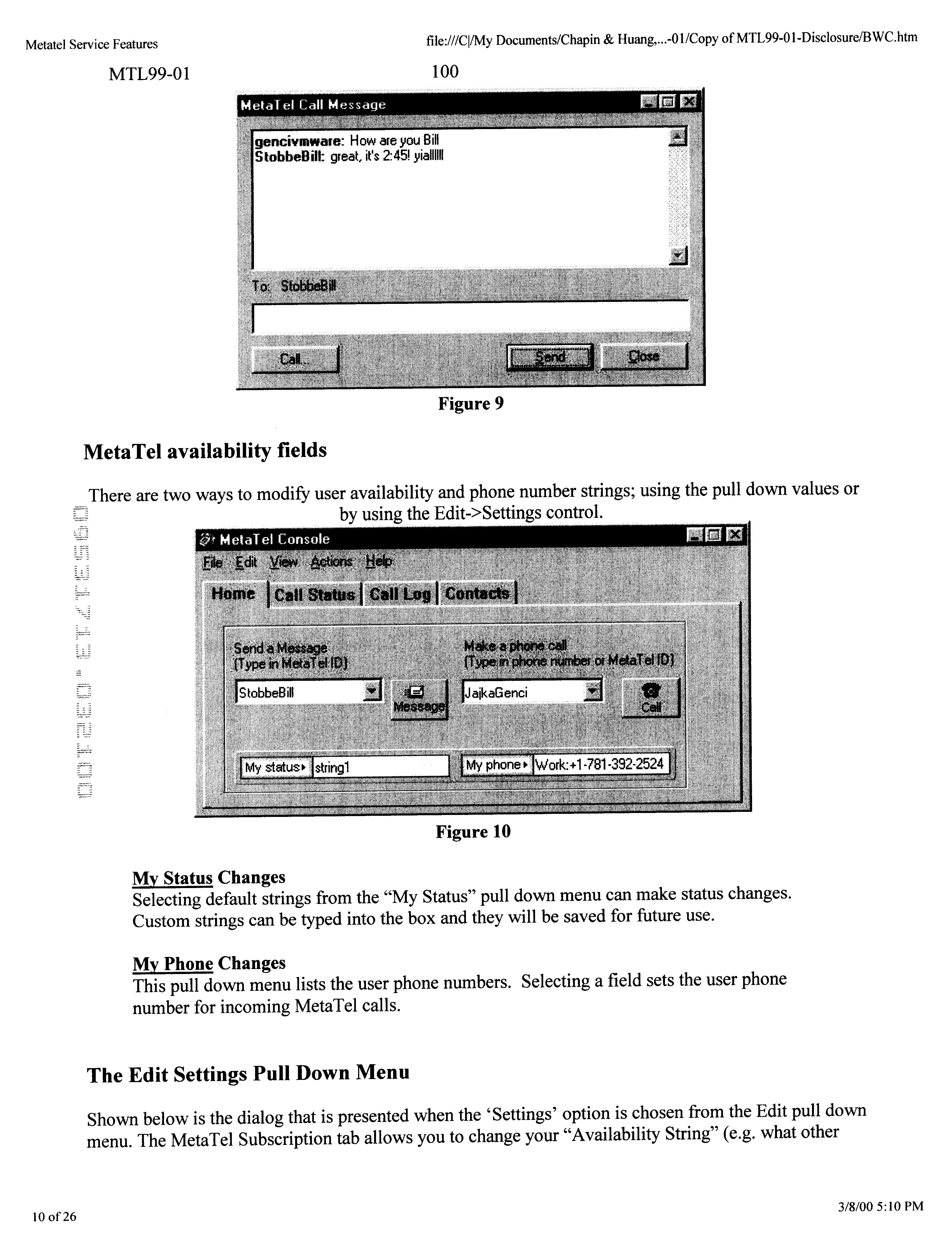Figure US06747970-20040608-P00011