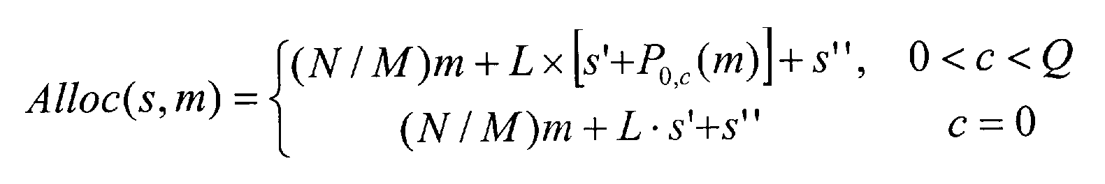 Figure 112004010452112-pat00004