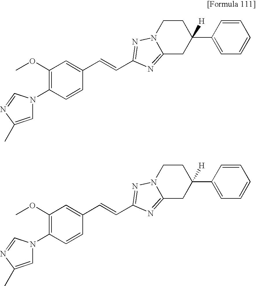 Figure US07935815-20110503-C00161