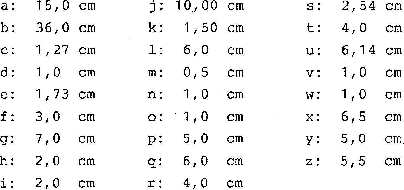 DE69628291T2 - Fermentation process by centrifugation - Google Patents