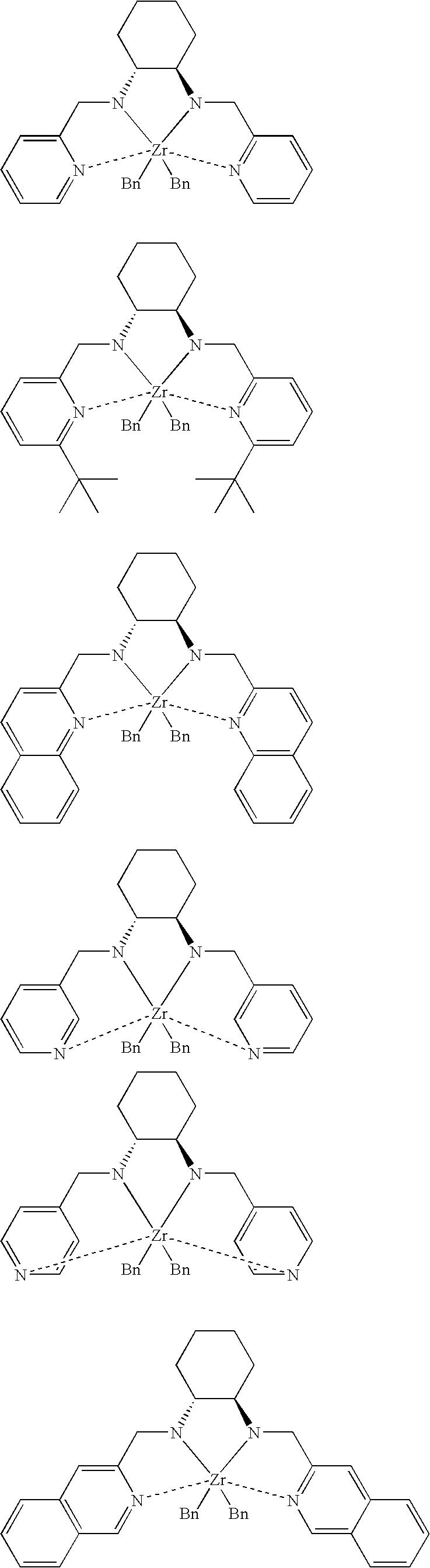 Figure US20060135352A1-20060622-C00014