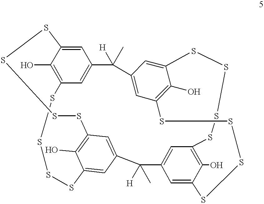 Figure US06866963-20050315-C00012