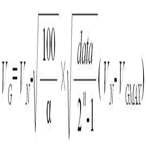 Figure 112009004947940-pat00006