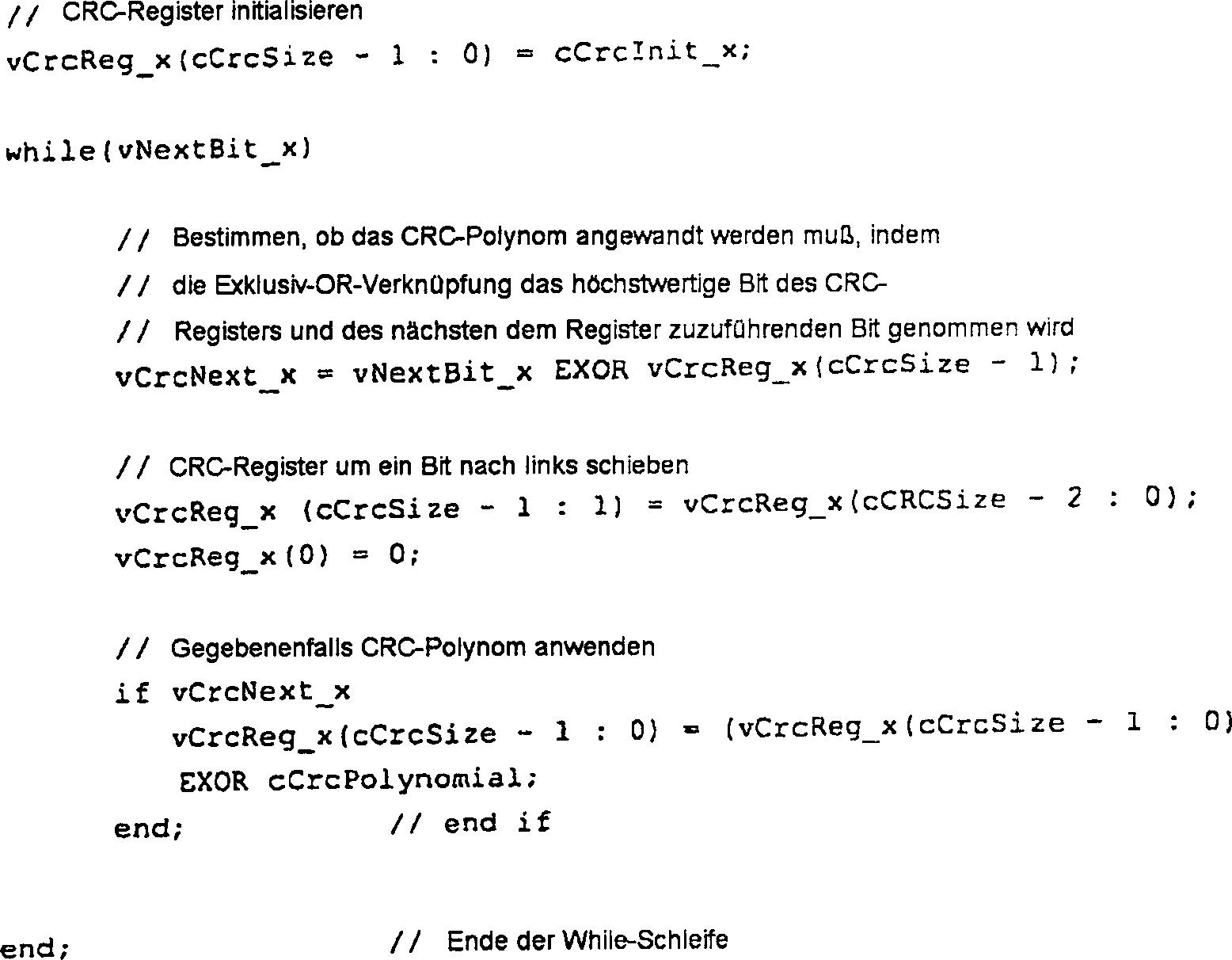 Figure 01560001