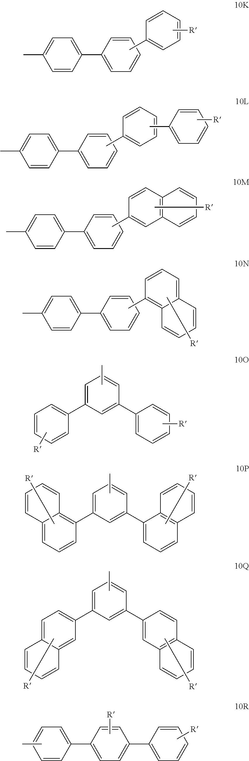 Figure US07875367-20110125-C00076