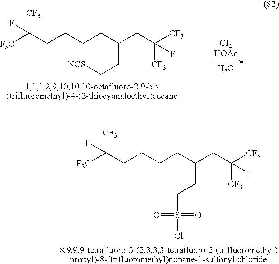 Figure US20090137773A1-20090528-C00334