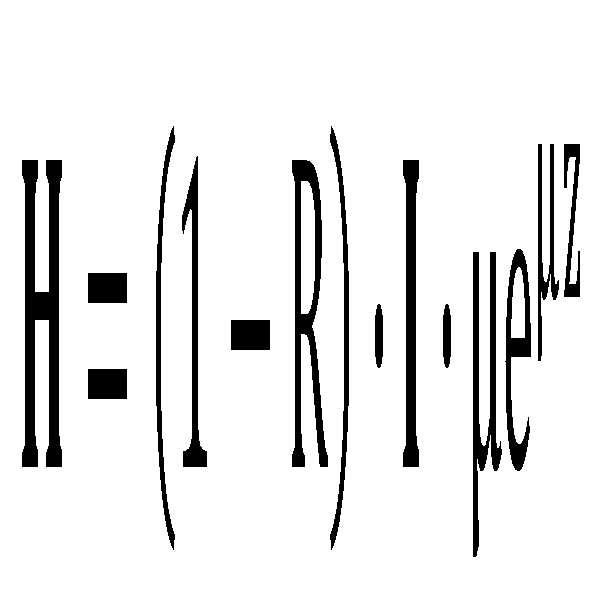 Figure 112012035550432-pat00001
